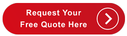 Request Your Free Quote Here